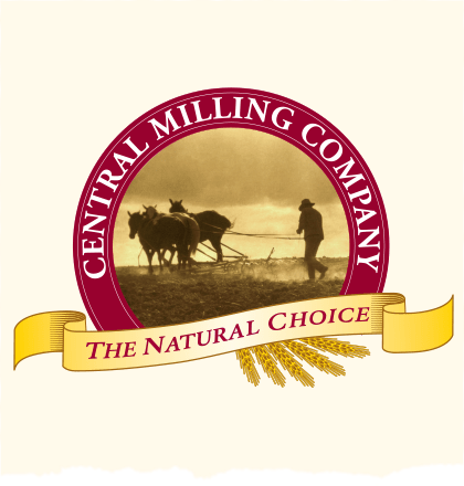 Central Milling Organic