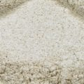 Organic-Medium-White-Rye-Flour_Crop