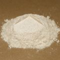 Organic Sifted Bread Flour