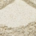 Organic-Whole-Dark-Rye-Flour_Crop