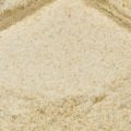 Organic-Whole-Durum-Flour_Crop
