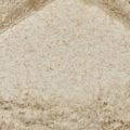 Organic-Whole-Wheat-Hi-Pro-Fine_Crop